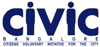 CIVIC Bangalore Logo